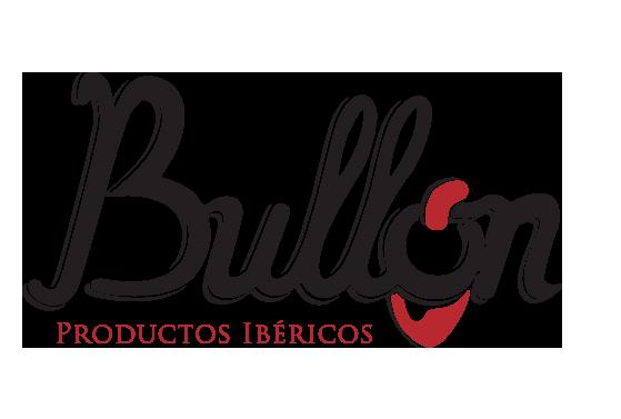 Ibéricos Bullón